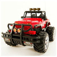 Wholesale Large hummer suv remote control cars remote control car child remote control toy remote control car