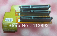 Cheap hdd cable Best drive hdd