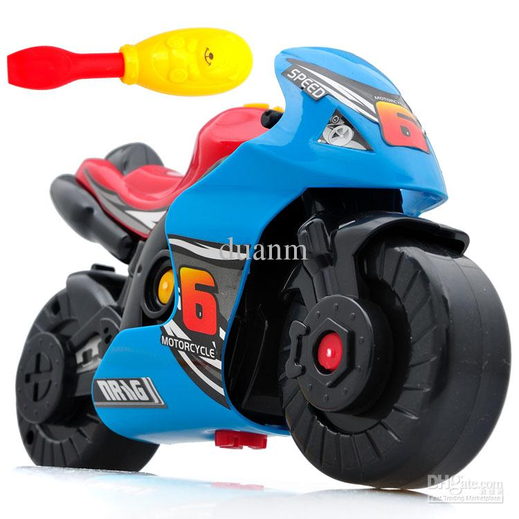 Baby Boy Toy Cars Related Keywords & Suggestions - Baby ...
