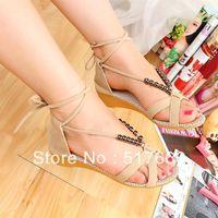 summer shoes woman - Summer Slippers Women Sandals Flip Flops Flat Shoes Open Toe Women Wedges Sandals Women Sandals