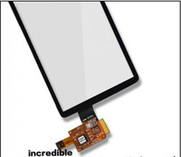 For HTC   Touch Screen For HTC Google G7 Touch Panels Hand Control Screen Hand Writing Screen FreeShipping Via EMS 10Pcs lot