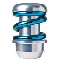 Wholesale Momo sports shock absorption manual refires personalized general metal shift knob gear stick head