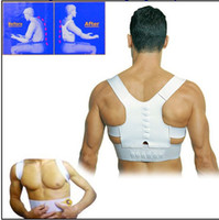 Cheap Back BACK SUPPORT Best   back support