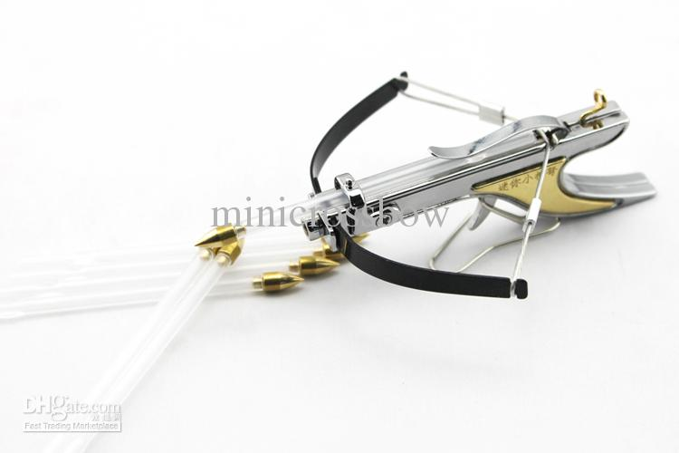 2017 super mini crossbow from minicrossbow. Black Bedroom Furniture Sets. Home Design Ideas