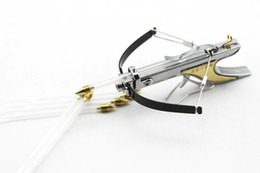 Wholesale Super mini crossbow