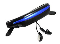 Wholesale New quot Virtual Display Digital Video Eyewear Glasses Portable Movie Cinema