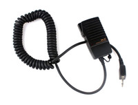 icom - Ham Transceiver Speaker Microphone MIC for ICOM IC T2H IC T7H IC T90A IC W32A IC GXAT IC T22A New C507
