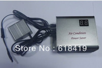Wholesale power Saver for Air Condition saving electricity