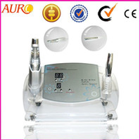25W whitening injection - Salon needle free mesotherapy Whitening Injection machine Au