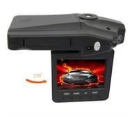 Wholesale 2 Screen degree Car Dvr Portable Driving DVR AB945
