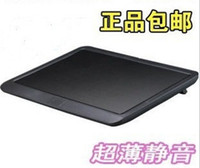 Single Fans other  2013 1 laptop radiator new arrival