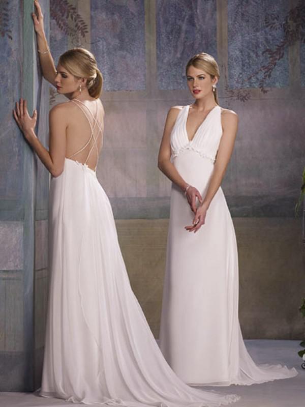 Low Price Wedding Dresses_Wedding Dresses_dressesss