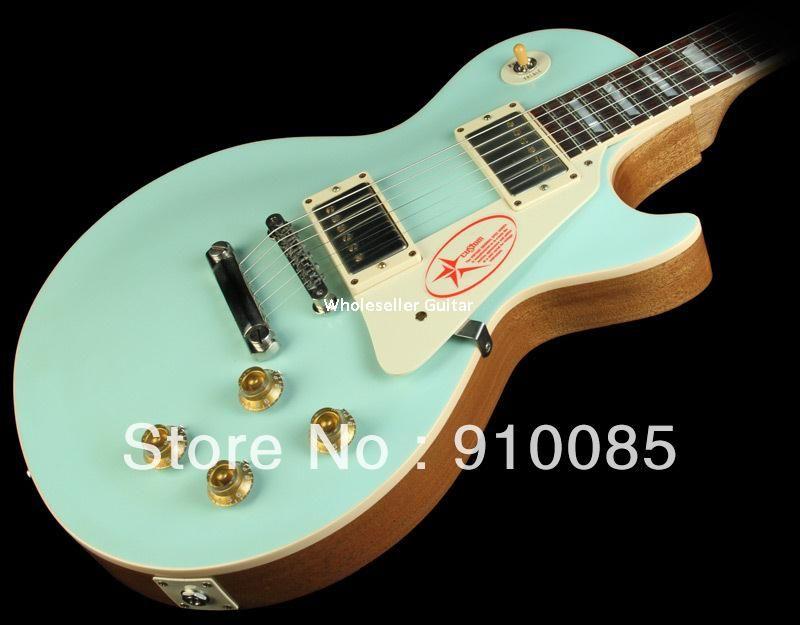 ... Custom Les Bass Guitar Custom Bass Guitar Chinese Guitar Online with