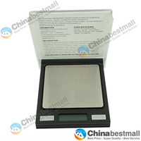 Wholesale CD x g digital pocket scale Electronic Scale