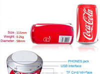 Mini Speaker Mobile phone speaker USB Multimedia speaker Min...