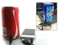 Mini Speaker USB Portable Voice Box Sound Box Multimedia Spe...