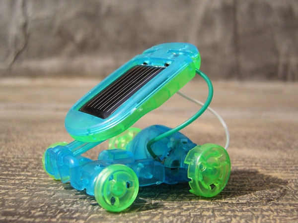 Electronic Toy Toys Cool Electronics