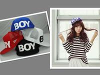 Wholesale Cool Fashion New Summer Top Quality Boy Mesh Snapbacks Hot Snapback Hats Caps Snap Back Hat Many Styles