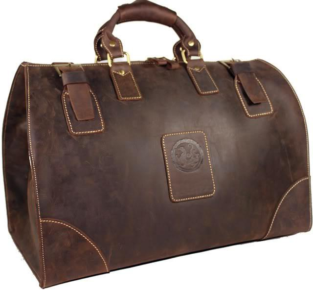 Mens Travel Luggage Bags | Luggage And Suitcases