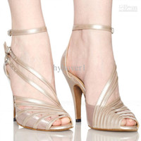 Women ballroom latin dance shoes - Women s high heeled shoes latin dance shoes latin dancing shoes ballroom dancing female national sta