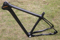 Wholesale ER MTB FRAME Full carbon UD mountain bike frame MTB quot