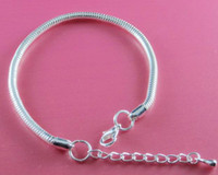 Cheap any Bracelet Best any Silver Plate/Fill fashionBracelet