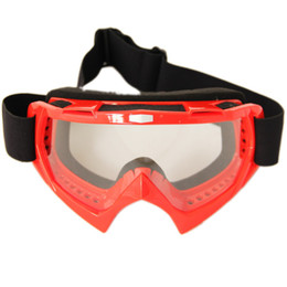 RACING GOGGLE CYCLING Motorcycle motocross goggles Motorcycle ATV BMX goggles