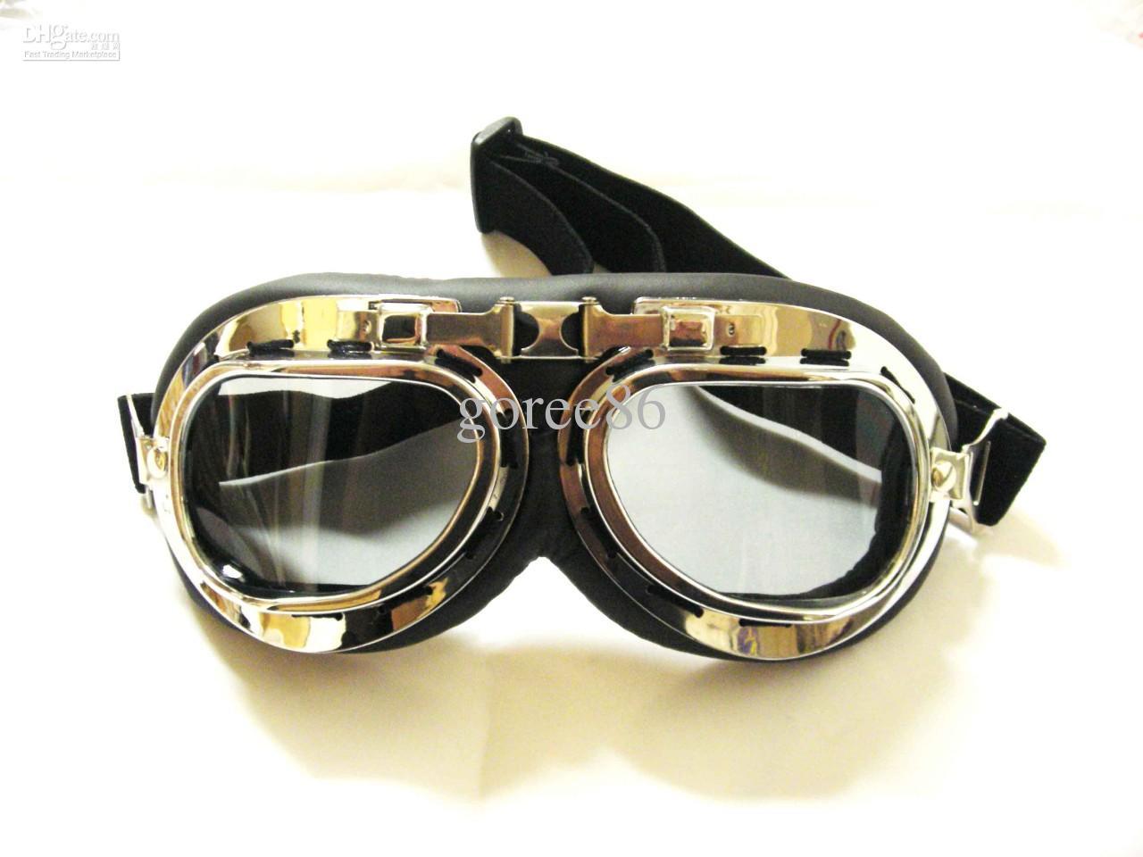 clear goggles amnn  clear goggles