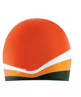 Wholesale hot selling Swim Cap Brand AAAAA quality for adult swing suit