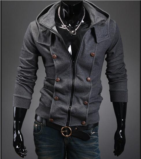 Clothes stores. Best men clothing stores online