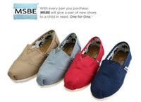 argentina shoes - Men canvas shoes women canvas shoes Argentina craft flat shoes cotton material mix