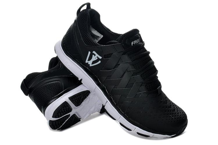 Fashion Shoes Leisure Shoes for Men New Designer Shoes Casual