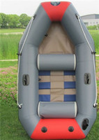 Wholesale United States inflatable boat parts Cheap America us buy a boat