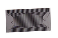 astra zafira - Opel Vauxhall Astra Zafira dashboards missing pixel ribbon