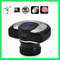 Cheap 3.0MP USB CMOS Digital Eyepiece for Telescope - View and Record to PC DIGITAL CAMERA EYEPIECE NEW,FREE SHIPPING