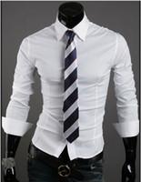 Cheap Mens Dress Shirts