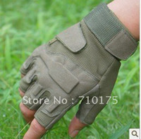 Wholesale Blackhawk Outdoor Tactical Glove US Soldier Gloves