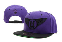 Wholesale 2013 Cheap Unkut Wings Snapback hats camo yellow red black baseball caps styles sun shading hat newest arrive