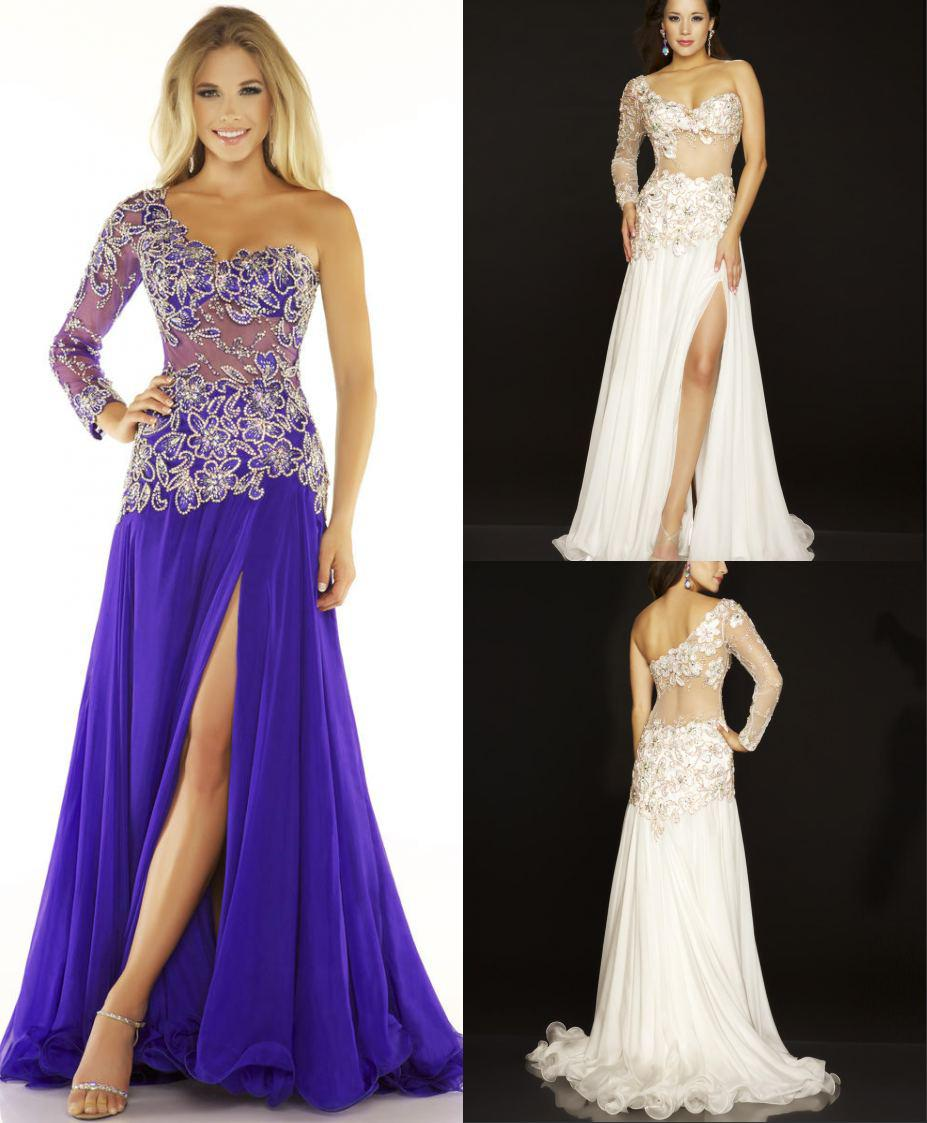 Prom Dress Stores In Miami | Cocktail Dresses 2016