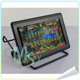Wholesale Q88 A13 quot Capacitive Tablet PC Dual Camera wifi M G Fast Delivery Cheapest Price