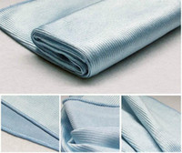 Wholesale 1pc Microfiber Chipless Clean Towel x quot inch J1123