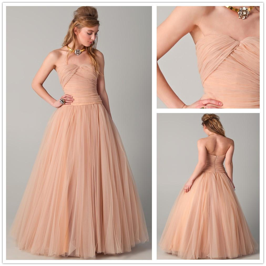 Reem Acra Cocktail Dresses   Dress images