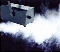 Wholesale HOT SALE W MINI Smoke Machine for Family Party Wedding Disco Club Wedding Stage Effects