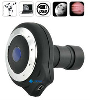Wholesale Digital Eyepiece Telescope View And Record To Computer