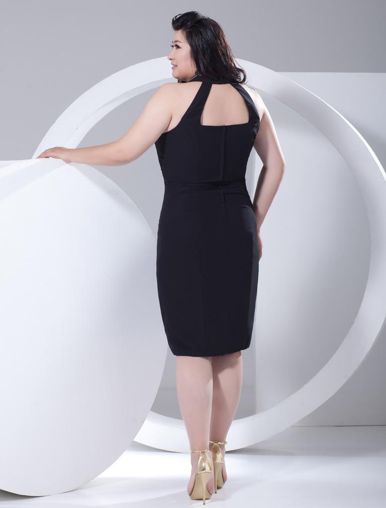 designer eyeglasses for women  own designer