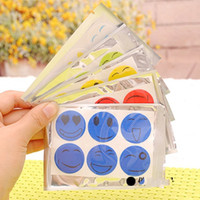 Wholesale Mosquito Repellent Patch Mosquito Killer Sticker Baby Children Mosquito Repellent Outdoor set