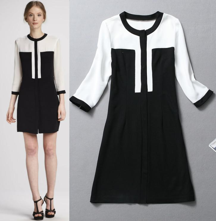 Clothing stores dresses. Clothing stores