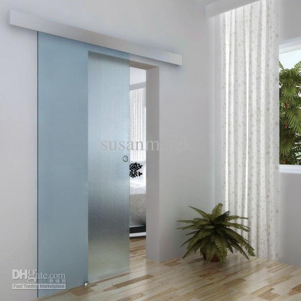 Aluminum Door Glass Aluminum Door Hardware