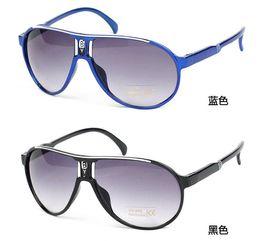 Discount woman uv sunglasses 60PCS The new children's sunglasses uv protection sunglasses men and women