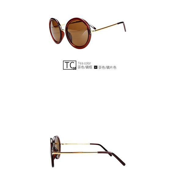big black designer sunglasses  black box new wave of